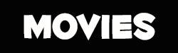 movies1