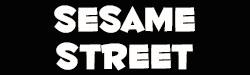 sesamestreet1