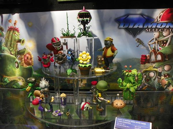 Скачать игру plants vs zombies garden warfare 2014