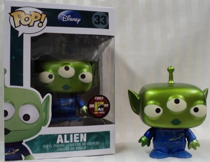 33 Alienmetallicsdcc2012 Popvinyls Com