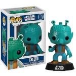 Star Wars Pops Series Popvinyls Com
