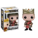 Game Of Thrones Series Popvinyls Com