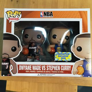 Wadecurry Popvinyls Com