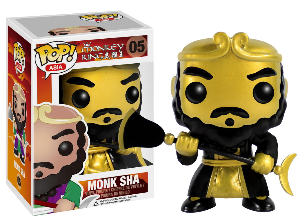 Pop Asia Sdcc Exclusives Popvinyls Com