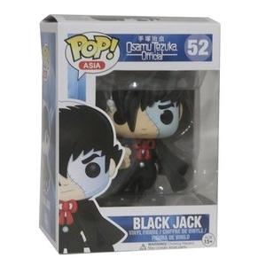 Black jack limanowskiego 52