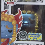 Funko Pop Asia Series Popvinyls Com