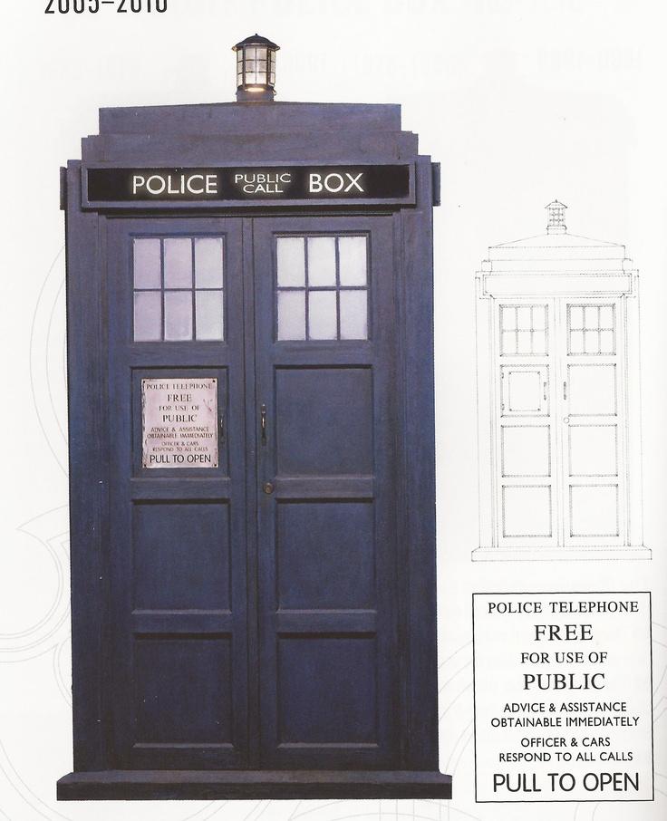 Doctor Who Funko Pop Vinyls Popvinyls Com