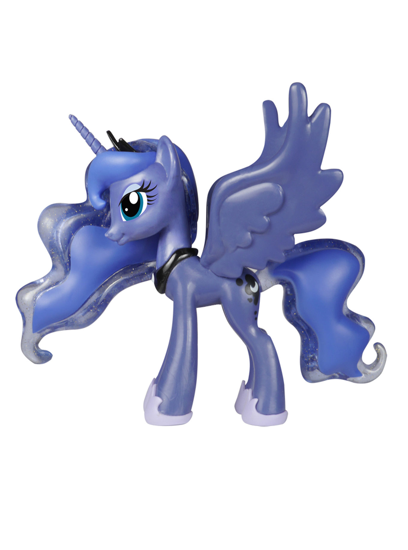 Next Wave Of My Little Pony Vinyls Revealed And A New Hot