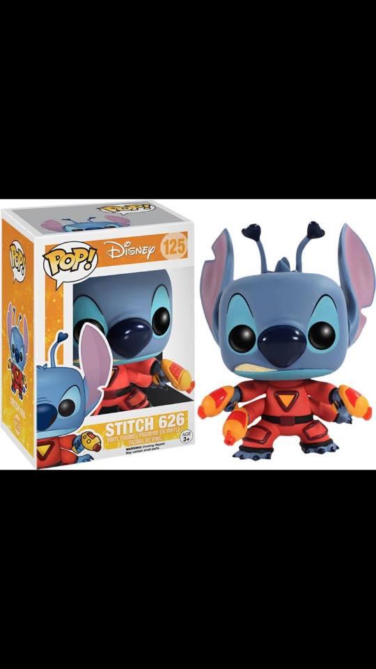 stitch626