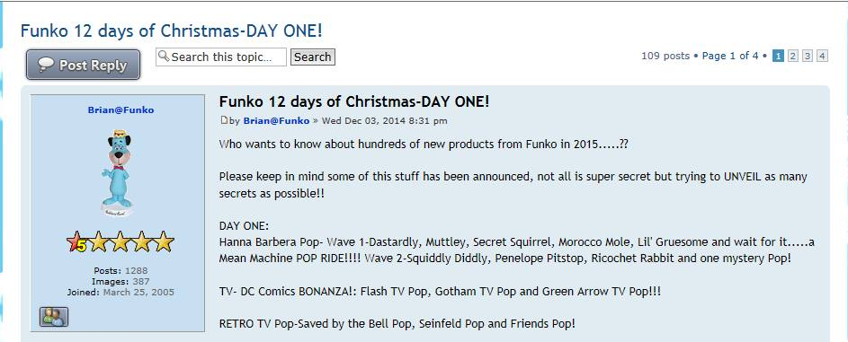 10690140_1017477208278488_5394884472540849997_n - What Does The 12 Days Of Christmas Mean