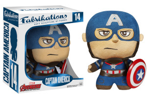 CaptainFab