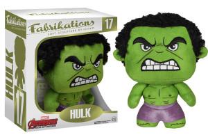 HulkFab