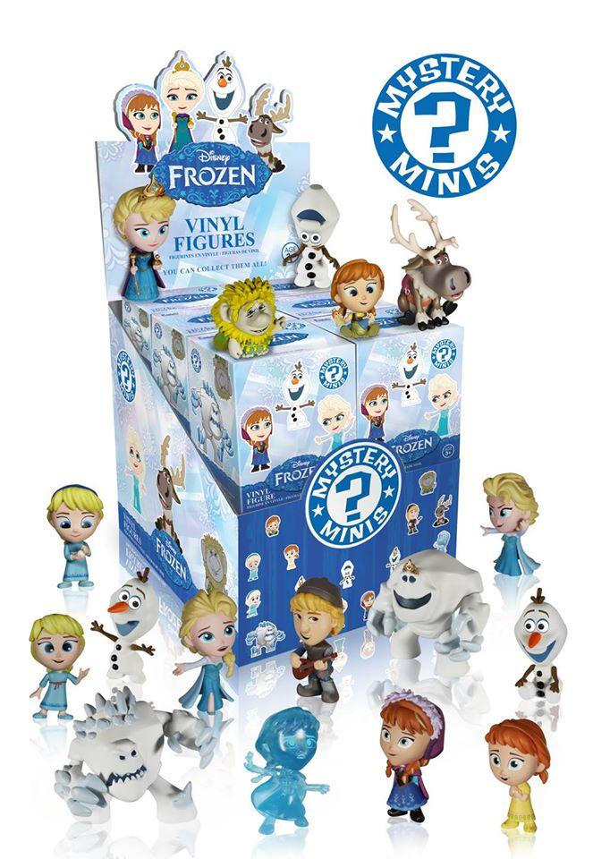 frozenmm1
