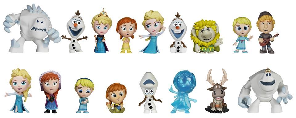 frozenmm2