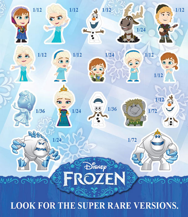 frozenmm3