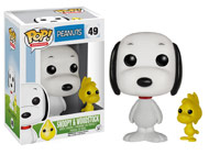 Animation Series Popvinyls Com