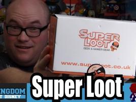 Super Loot Archives Popvinyls Com