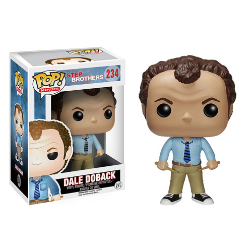 step brothers pop coming soon popvinylscom