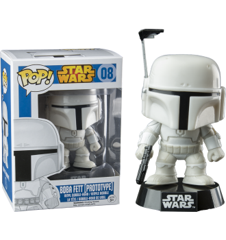 New Walgreens Exclusive Star Wars Pop Vinyls Popvinyls Com