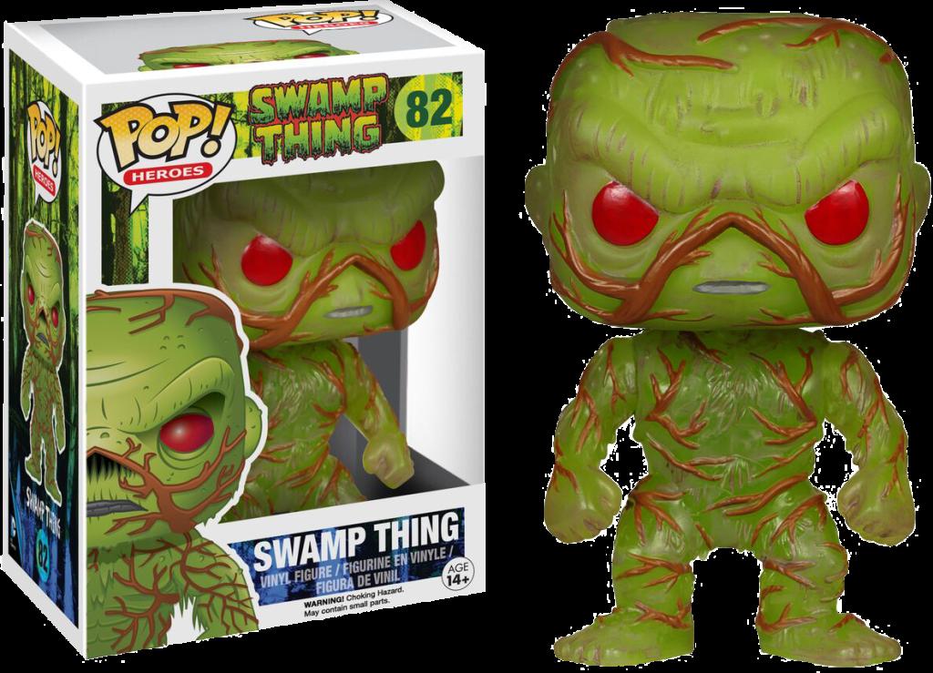 swampthing1