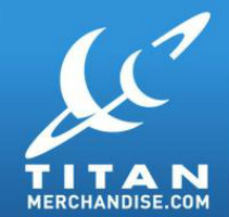 Titan Merchandise A 2016 Preview Popvinyls Com