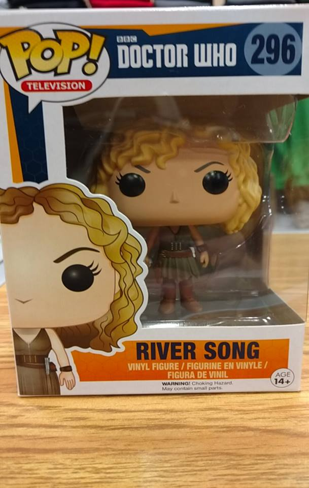RyverSong