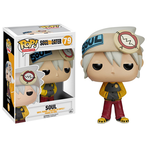 In Case You Missed It More Anime Coming To Funko