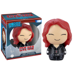 Black Widow Dorbz