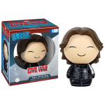 Winter Soldier Dorbz