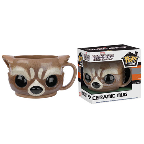 Funko Pop Home Products Popvinyls Com