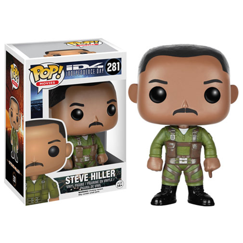 Today Is Funko S Independence Day Popvinyls Com