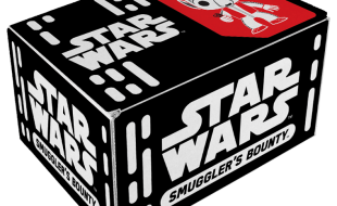 smugglersbountybox