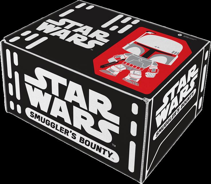 bounty-hunters-large-box