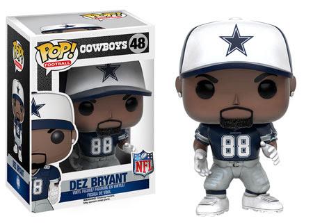 More NFL Pops 5847c95ecc4d