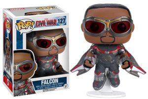 Funko-Captain-America-Civil-War-127-Falcon-Hot-Topic