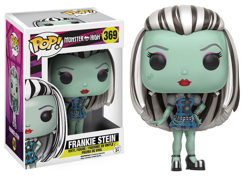 Funko Pop Movies Series Page 3 Popvinyls Com