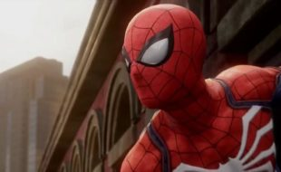 spiderman-e3