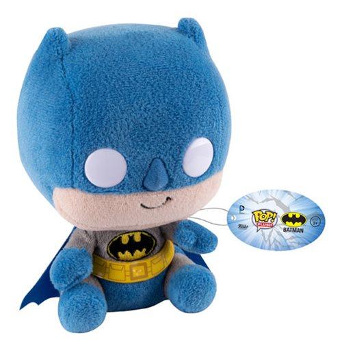bluebatmanpopplush
