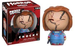 Chucky Dorbz