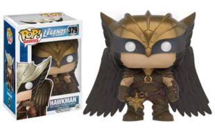 379 LoT Hawkman