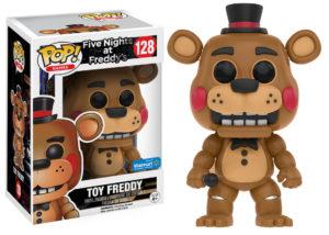 toyfreddy