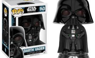 143 Darth Vader