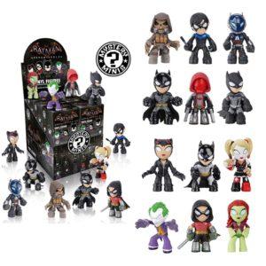 batman-arkham-mystery-minis