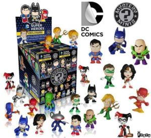 dc-comics-mystery-minis-mini-figures-01