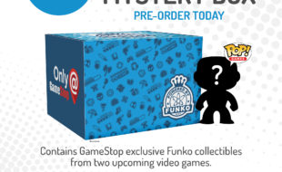 gamestopmysterybox