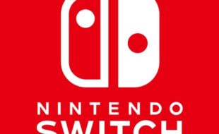 nintendoswitch_logo-696x697