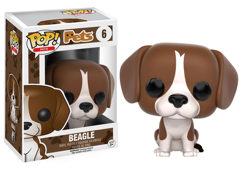 Beaglepets on 02 Cavalier Custom