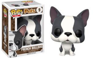 09 French Bulldog