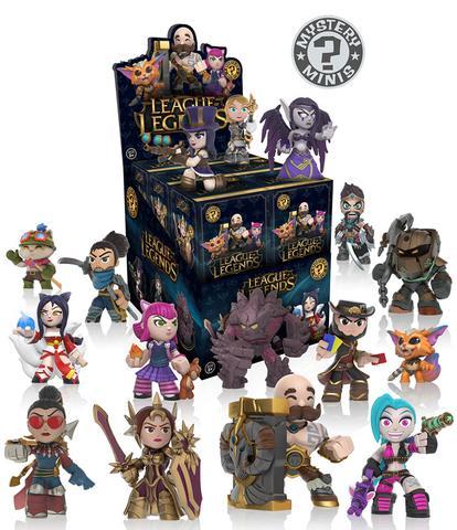 leagueoflegends_mysteryminisbox