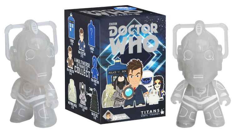 titan-ghost-cyberman-box750